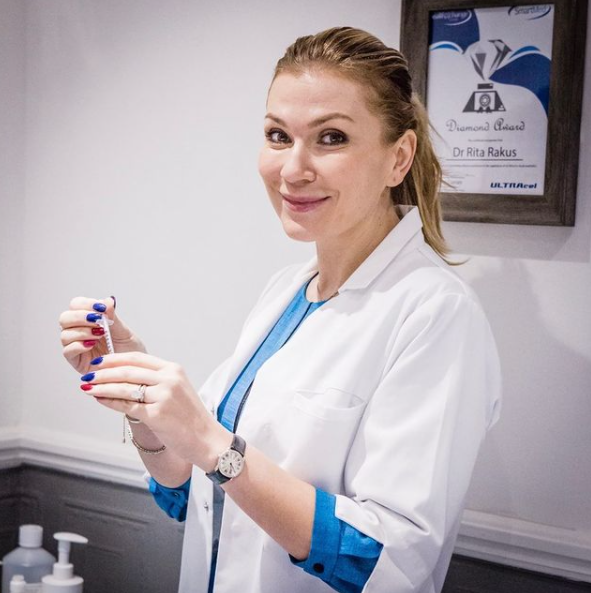 Dr Galyna 2